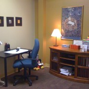 Psychological Assessment and Treatment Services, LLC