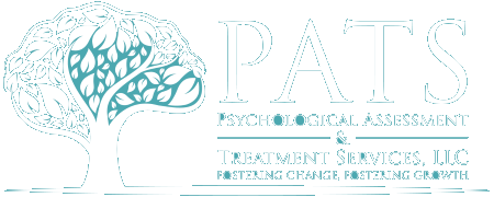 Counseling and Assessment Psychologist Tampa