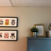 Psychological Assessmentand Treatment Services, LLC