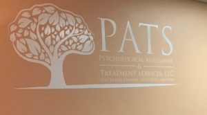 Psychological Assessmentand Treatment Services, LLC