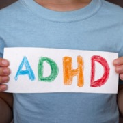 When a Loved One Has ADHD