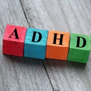 What To Do When a Loved One is Diagnosed with ADHD